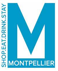The Montpellier Association