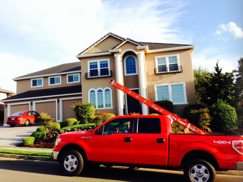 Truck Ladder.jpg