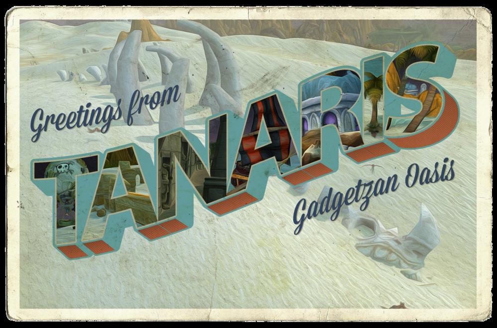 tanaris-postcard.png