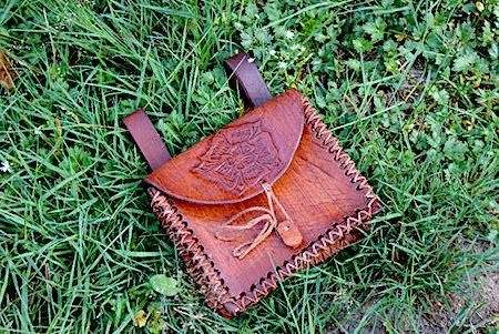 leatherpouch.jpg