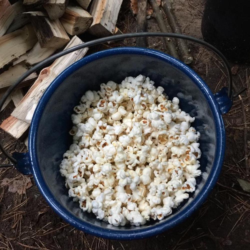 Popcorn 1.jpg