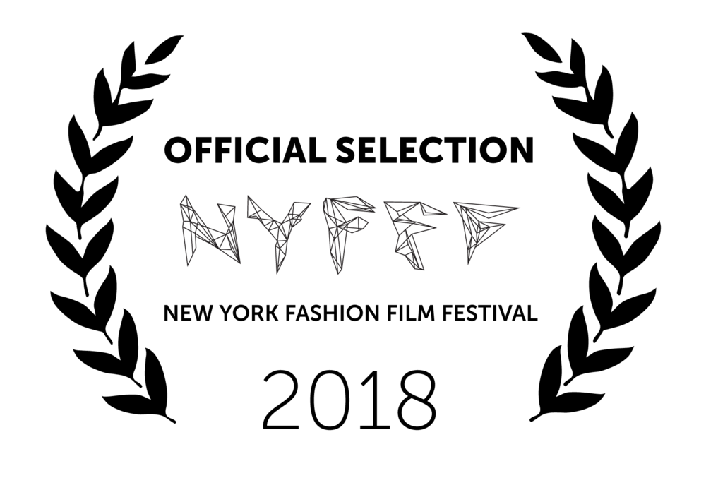 nyfff-laurel-2018-01.png