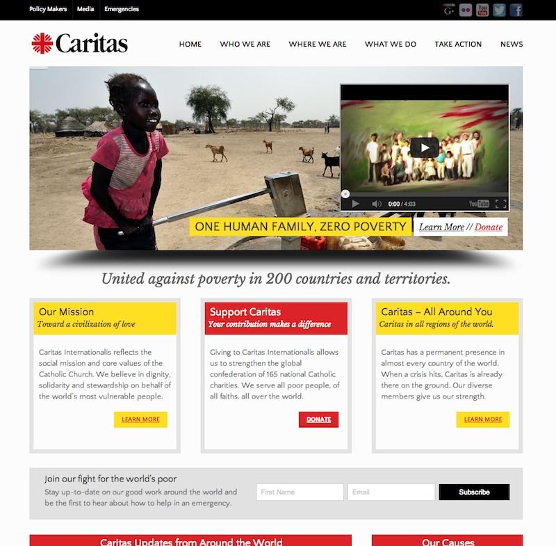 Caritas-Design.jpg