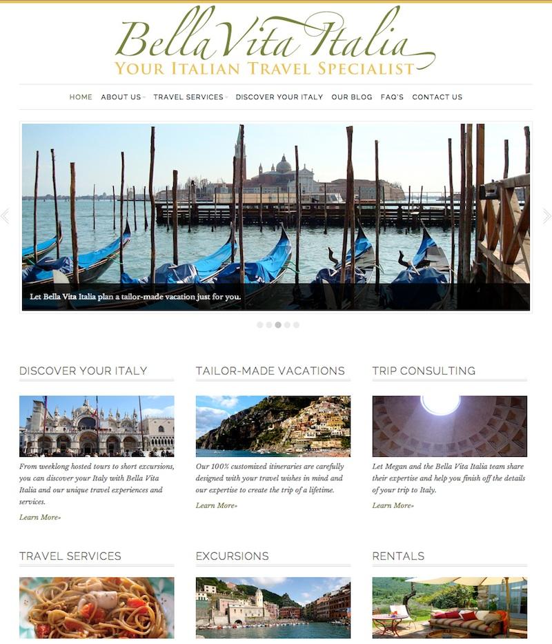 Bella-Vita-Italia.jpg