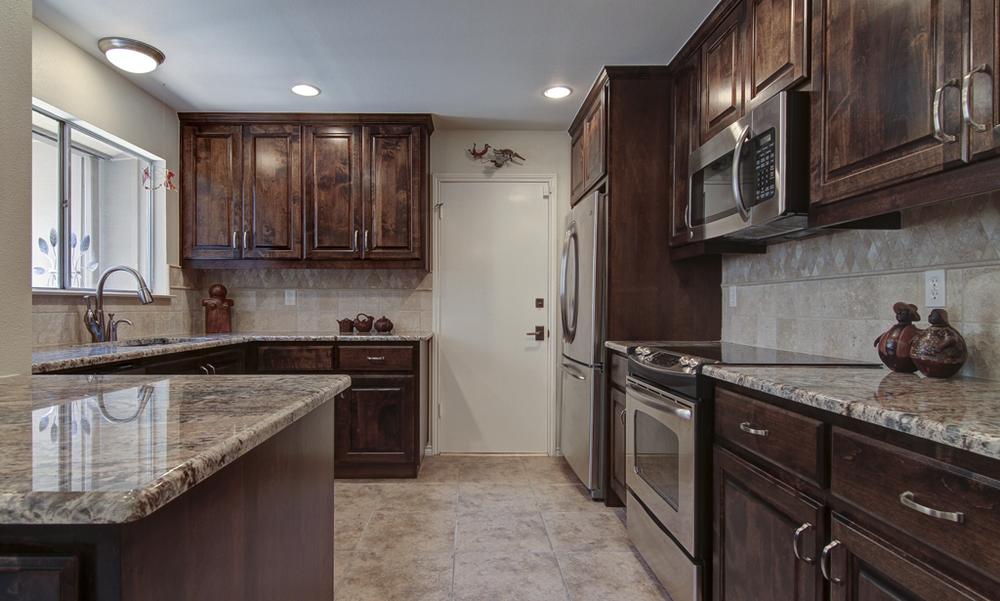 Kitchens Abbynormal Design
