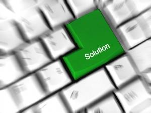 Solution-Key.jpg