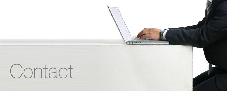 contact-man-and-laptop.jpg
