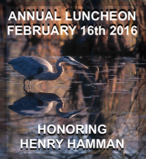 CLick here to Visit the Luncheon 2016 Page