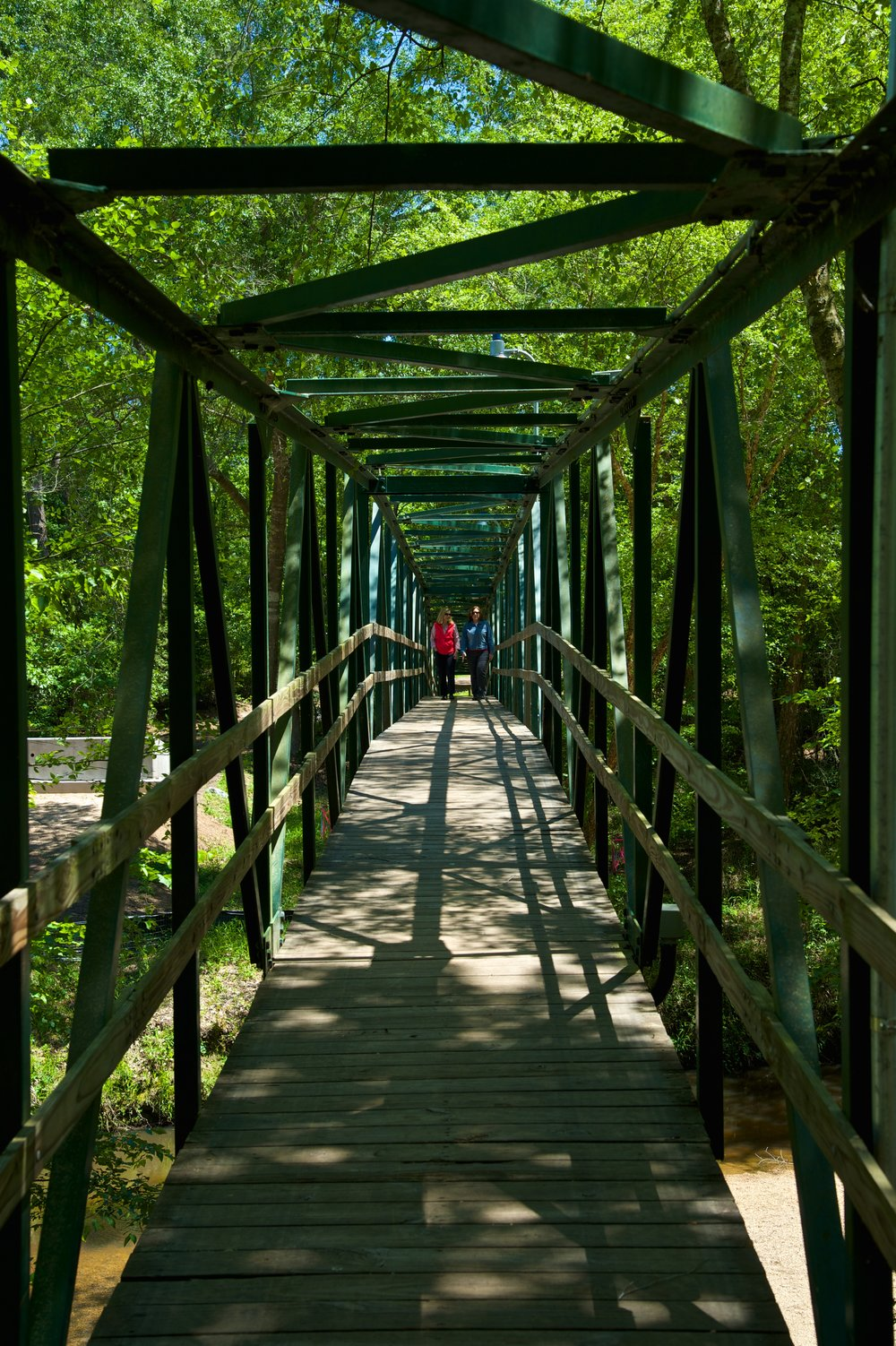 Lake Houston Park bridge.jpg