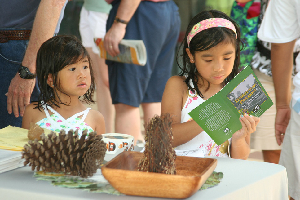 kids with new passport (2).jpg