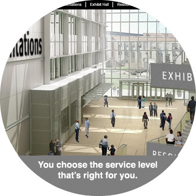 ou choose the service level that is right for you.Y