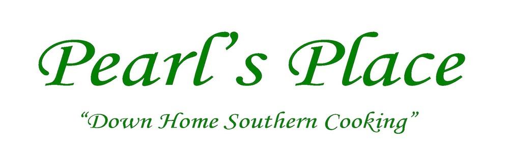 PP Logo Trans.jpg