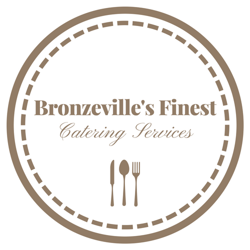 BFR Catering Logo II.png