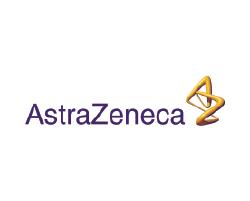 Astra Zeneca-01-01.png