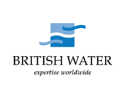 British Water-01-01.png