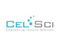 Cel-Sci-01-01.png