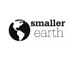 Smaller Earth-01.png