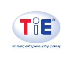 TiE-01.png