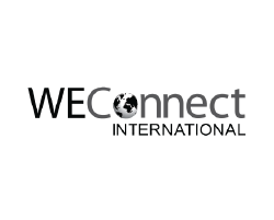WEConnect-01.png