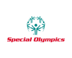 Special Olympics-01.png