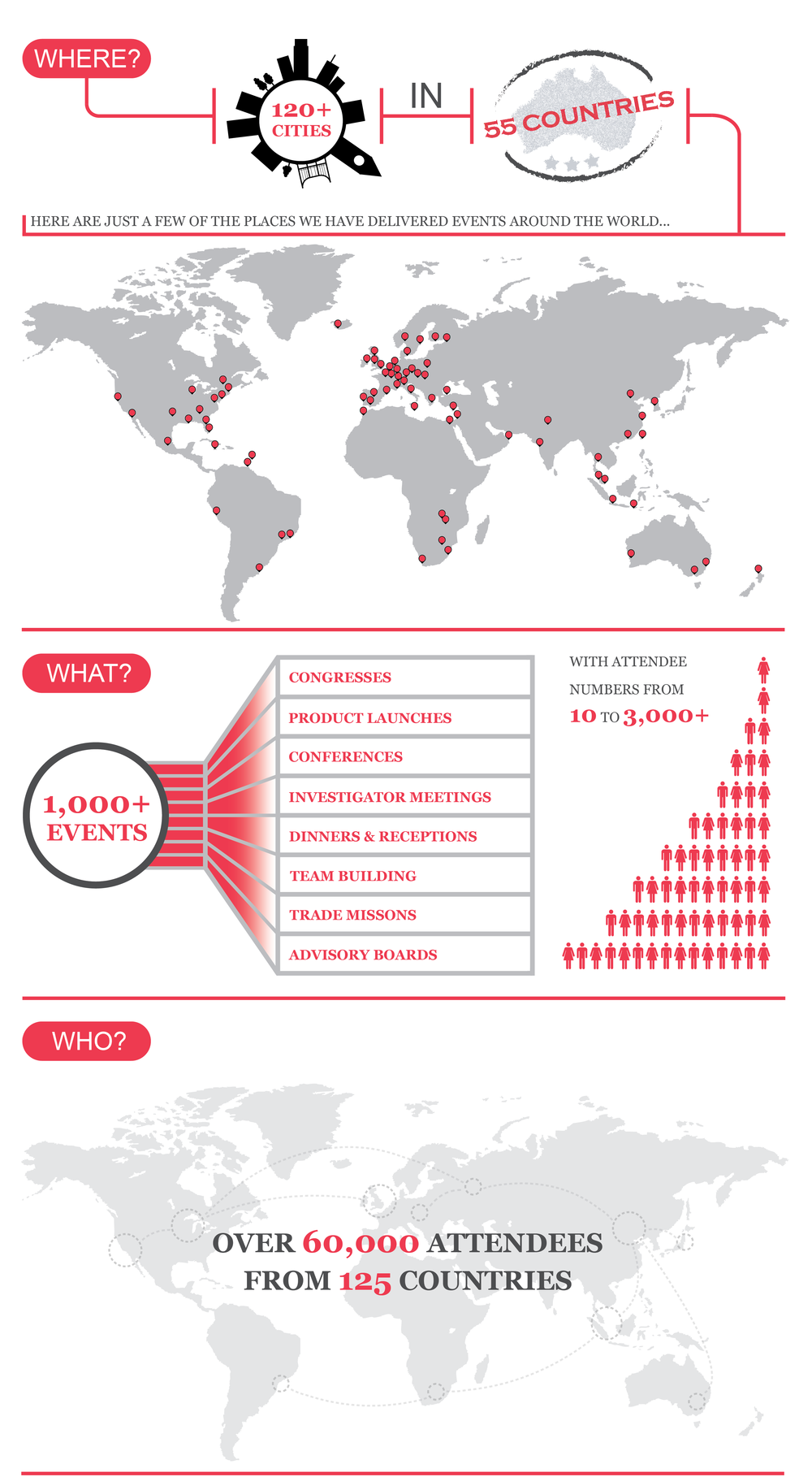 20131205 World Map Infographic (final)-01.png
