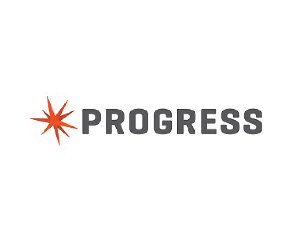 Progress Software-01.png