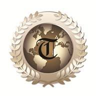 Triumph_Group_Managment_logo.png