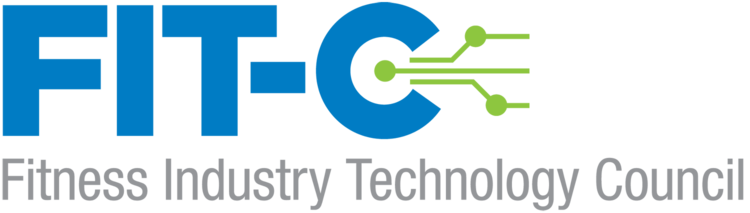 Fit-C - Fitness Industry Technology Council
