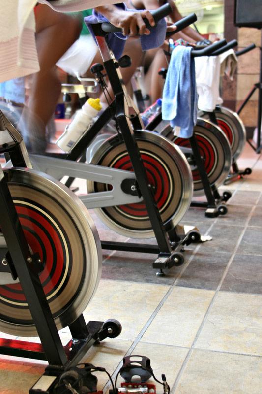 fitness-spinning-bike.jpg