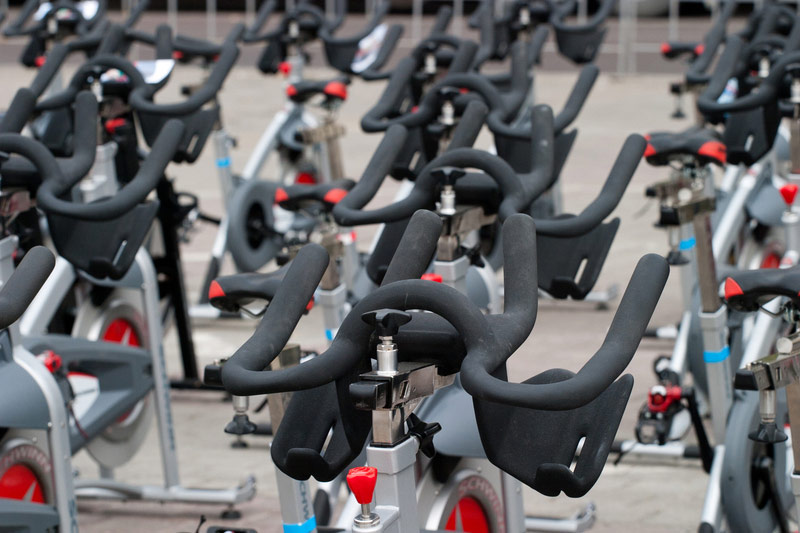 rows-of-stationery-bikes-in-gym.jpg