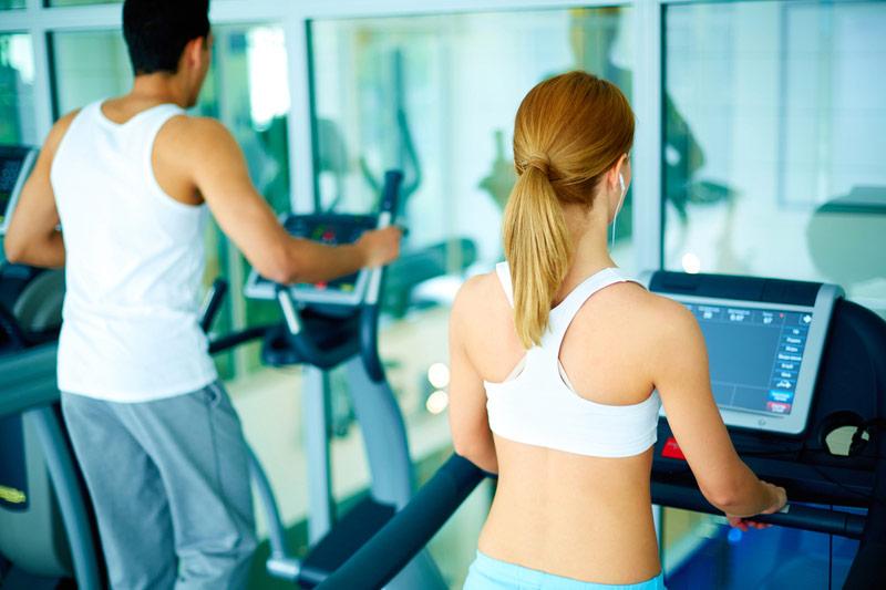 training-in-health-club.jpg
