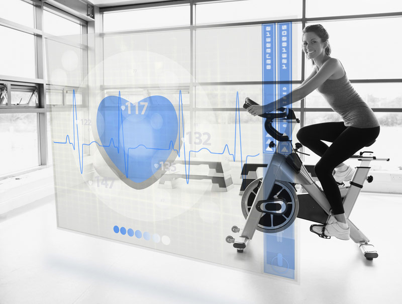 young-woman-exercising-with-futuristic-interface.jpg