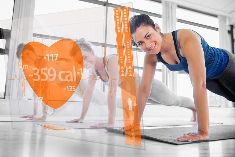 woman-using-interface-at-gym.jpg