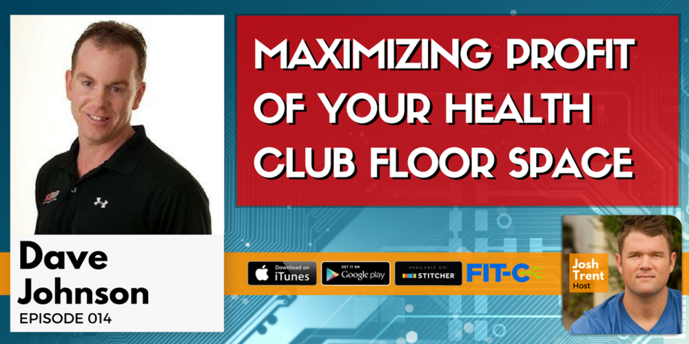 92bd2d83 Fitness + Technology Podcast — Fit-C - Fitness Industry Technology ...