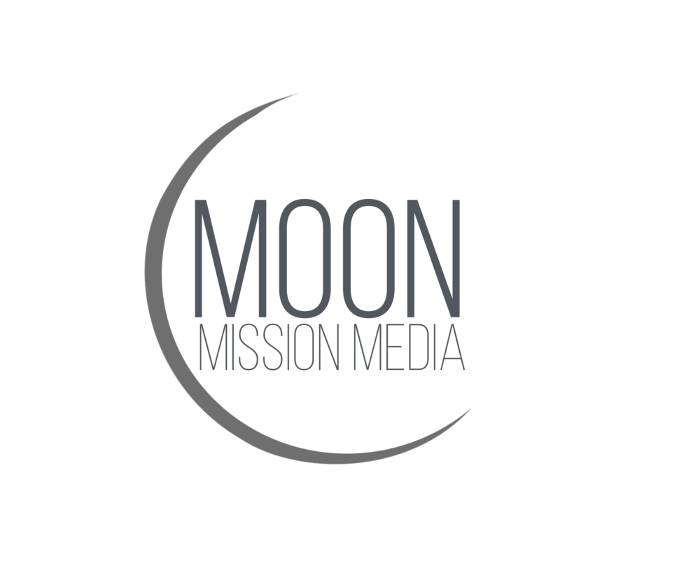 Moon mission media logo.png