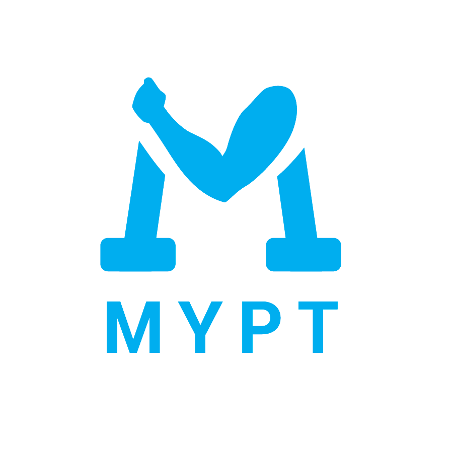 MYPT-White.png