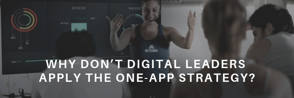Are you a Fitness Professional that uses technology_.jpg