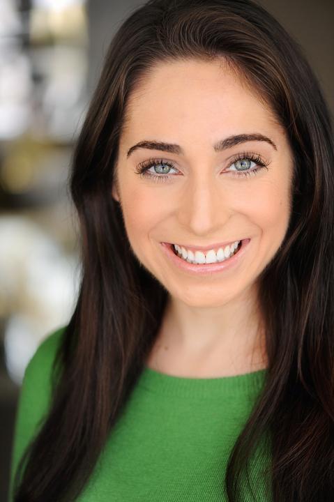 Katie Habib