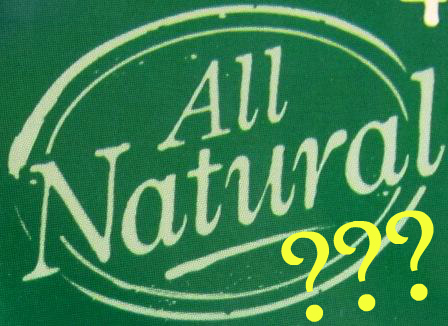 all-natural-label.jpg