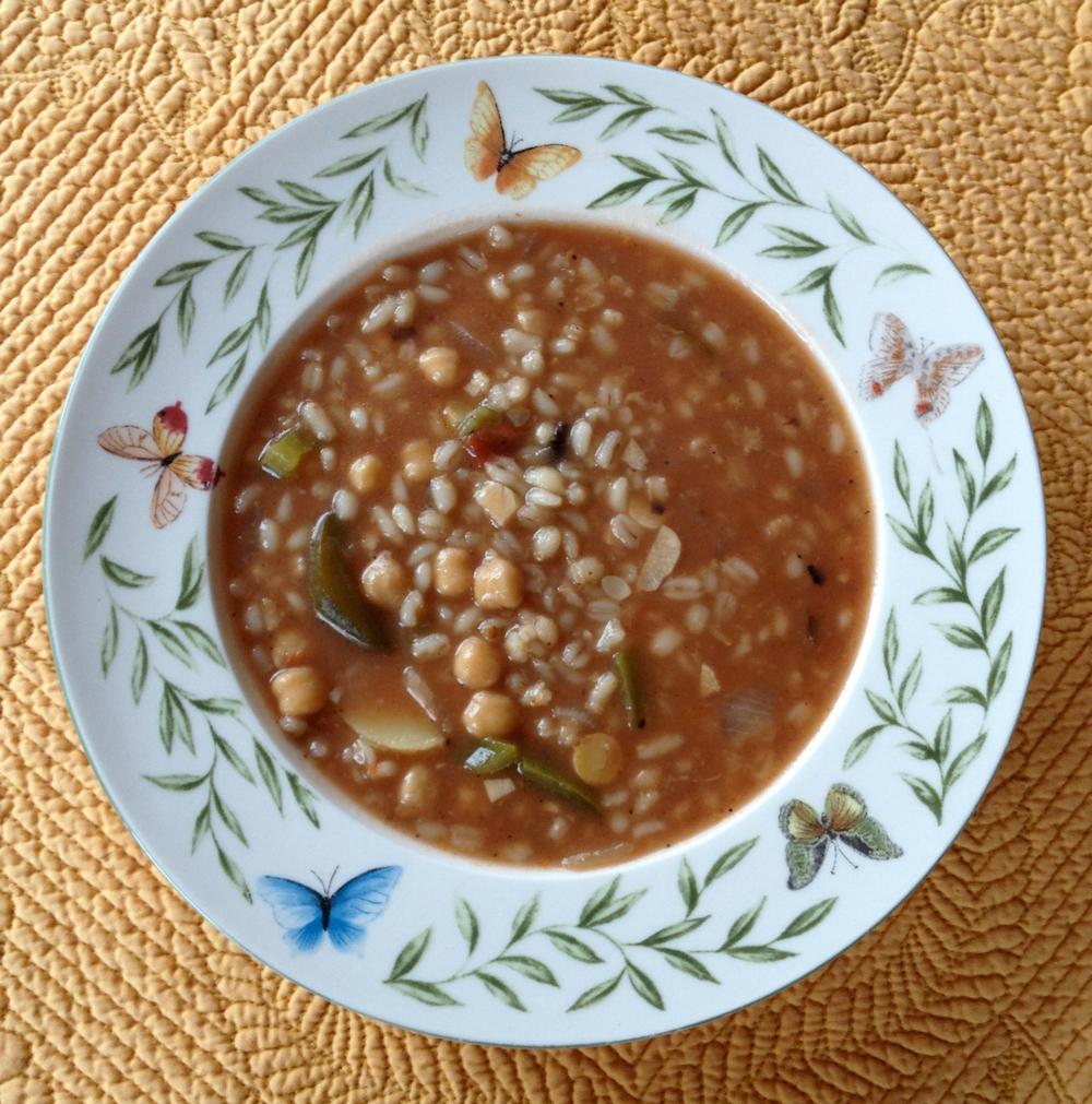 Soup-Stew.jpg