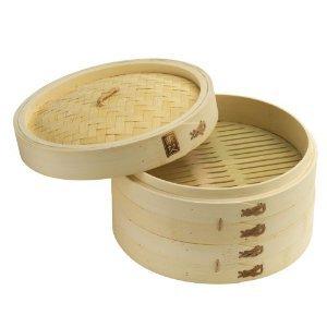 bamboo-steamer.jpg
