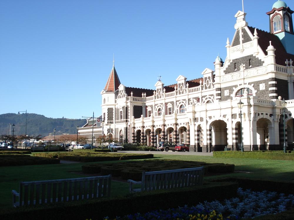 Dunedin 036.jpg