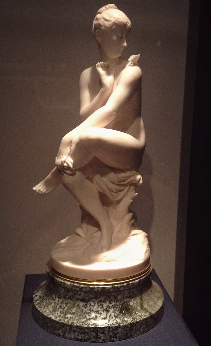 Butterfly Nude Sculpture.jpg