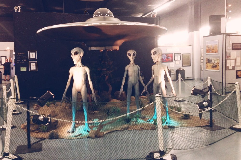Roswell-Aliens.jpeg