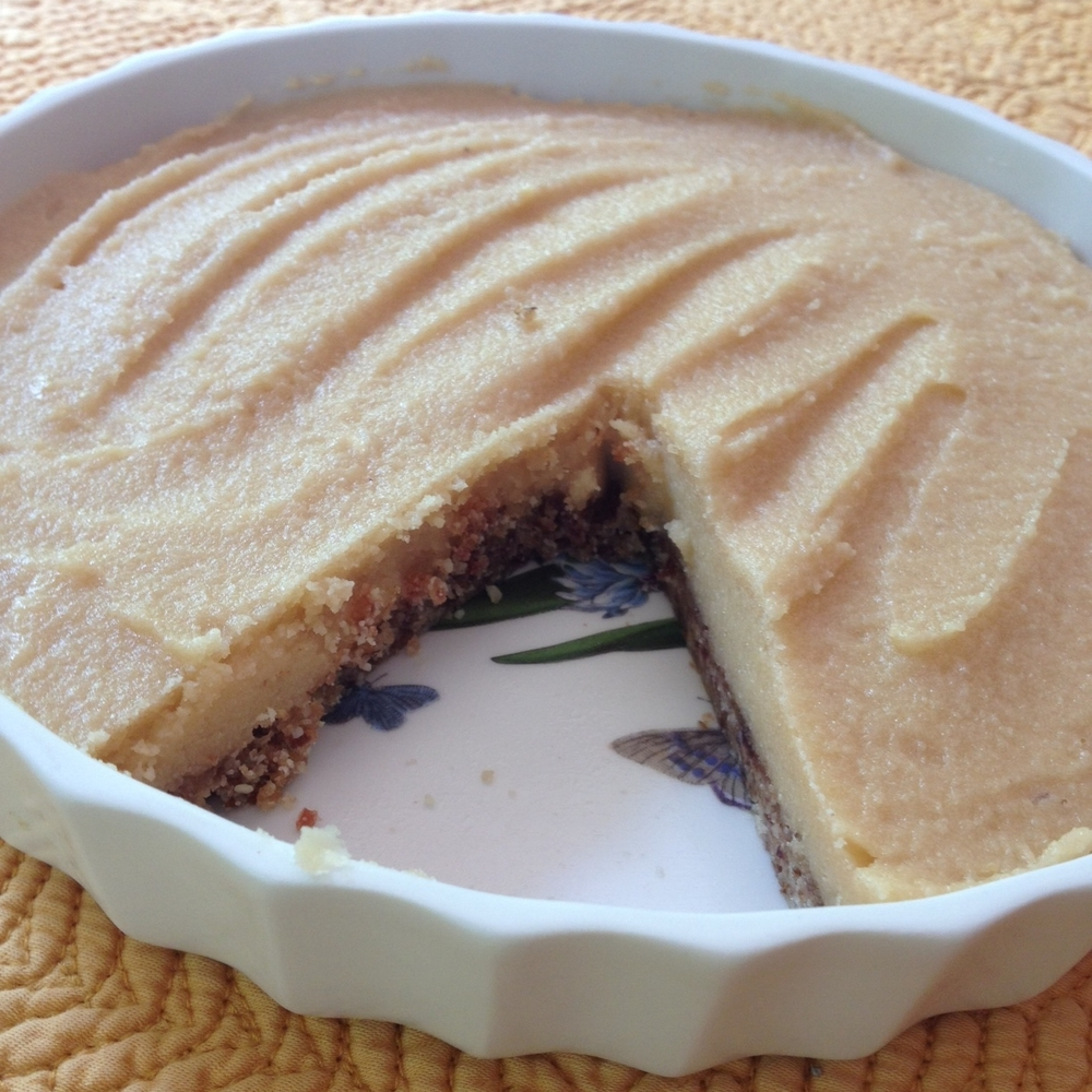 raw-cheesecake.jpg