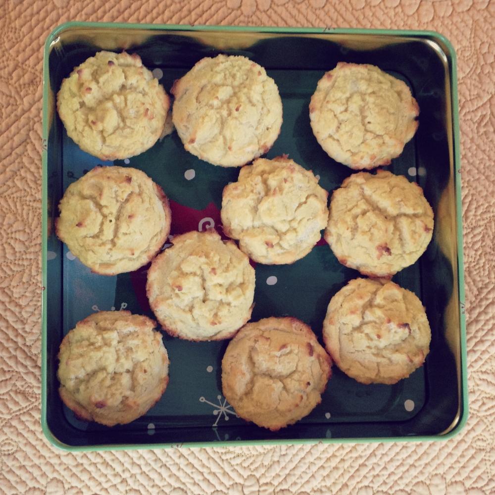 coconut muffins.jpg