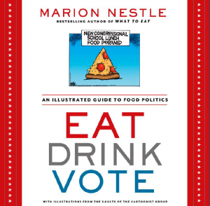 Eat-Drink-Vote.jpg