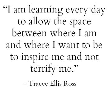 Tracee-Ellis-Ross.jpg