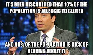 via glutenfreesociety.org