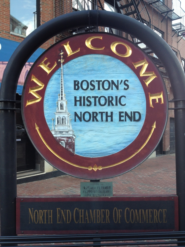 Boston-North-End-Sign.jpg